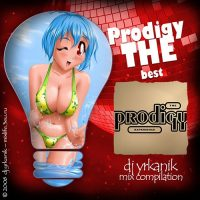 [CD008]-The-Prodigy-Best-[mixed-by-yrkanik]-2008