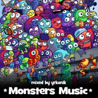 [CD096]-Monsters-Music-[mixed-by-yrkanik]-2010
