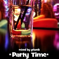 [CD104]-Party-Time-[mixed-by-yrkanik]-2010