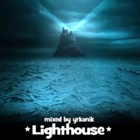 [CD121]-Lighthouse-[mixed-by-yrkanik]-2010