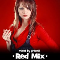 [CD130]-Red-Mix-[mixed-by-yrkanik]-2010