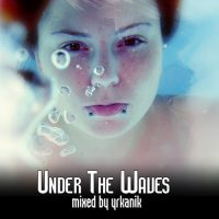 [CD135]-Under-The-Waves-[mixed-by-yrkanik]-2010