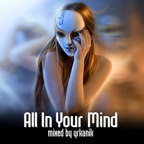 [CD144]-All-In-Your-Mind-[mixed-by-yrkanik]-2011