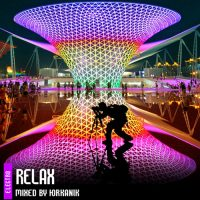 [CD162]-Relax-[mixed-by-yrkanik]-2011