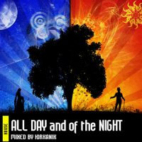 [CD172]-All-Day-and-of-the-Night-[mixed-by-yrkanik]-2011