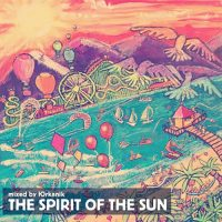 [CD214]-The-Spirit-Of-The-Sun-[mixed-by-yrkanik]-2013