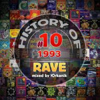 [H10]-History-of-Rave-1993-[mixed-by-yrkanik]-2010