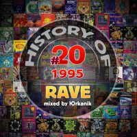 [H20]-History-of-Rave-1995-[mixed-by-yrkanik]-2010+
